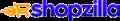 Shopzilla_Logo