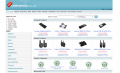 CAMPARISON FOCUS Getprice.com.au, PriceGrabber, PriceRunner, Shopzilla clone