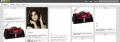 Pinnect - Pinterest clone