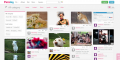 Puzzing Pinterest Clone Discovery Puzzing Social-Powered by Puzzing Pinterest clone