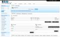 Reverse Bidding System Elance, Freelancer, Guru, oDesk, VWorker clone