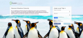 Sharetronix - Welcome to Sharetronix Community - community_sharetronix_com