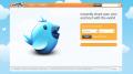 Twitter Script - Twitter Clone - www_twitter-clone_com