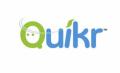 quikr-logo