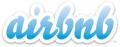 Airbnblogo