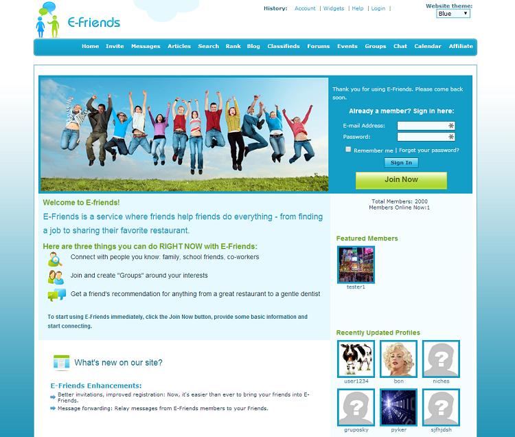 Hi5 dating site australia-in-Otematata