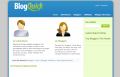 BlogQuick - Get Paid For Blogging reviewme clone script