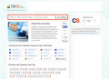 CuteStat_com - Website Stats and Website Valuation Cubestat, DomainTools, WebsiteOutlook clone scipt