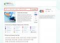 CuteStat_com - Website Stats and Website Valuation Cubestat, DomainTools, WebsiteOutlook clone scipt
