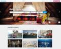 DropInn-3_0 airbnb clone script