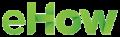 Ehow_logo