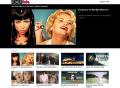 Flippy GagTube 9gag clone scripts