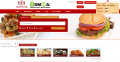 Food Ordering Script I Just Eat & Grubhub Clone Script