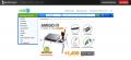 ITechScripts_com - Classifieds Ad & Web Auction Scripts amazon clone script