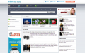 Inout web Portal - netvibes clone script