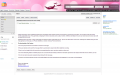 Inout webmail
