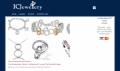 Jewelry store site script