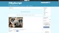 Kids - FMyScript - fmylife Script clone