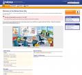 Mahara-open-source-free-linkedin-clone-script