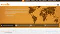 Moodle - Open-source learning platform I Moodle_org