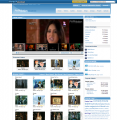 PHPmotion Youtube clone script