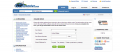 Personal Web Portal _ Online Demo netvibes clone scripts
