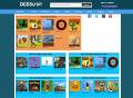 Play Free Online Games I StartGameSite miniclip yahooarcade clone script