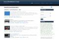 Social Bookmark Script