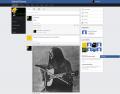 Sokial Demo social networking facebook clone script free