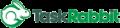Taskrabbit_logo download TaskRabbit clone scripts