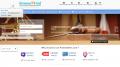 Thumbtack Clone Script - Online Marketplace