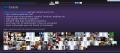 VideoWhisper Chat Roulette Clone Script