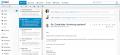 Webmail gmail clone script