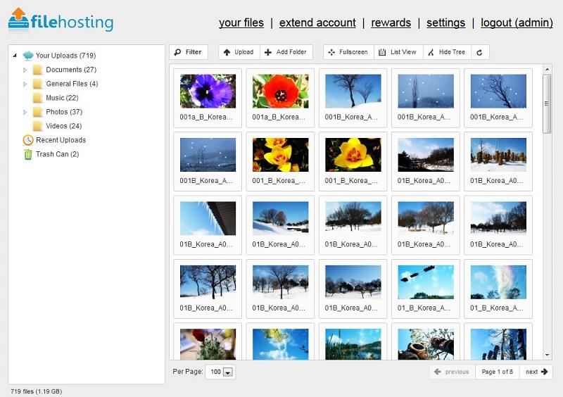 file_hosting_script