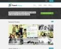 Fundraising script Kickstarter clone script fundraising php script