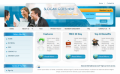 paypal clone script php download