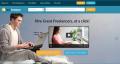 freelancer-marketplace