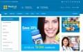 online-medical-store-script
