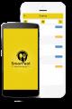 smarteat-order-receving-app
