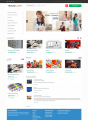 Trademart-homepage