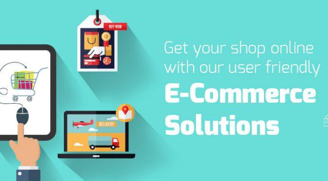 Multi Vendor Ecommerce Shopping Cart Software - 99 Clone Scripts
