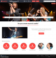 soundify-homepage