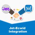 jetecwid-integration