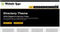 Directory-Script