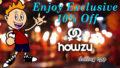 howzu-offer