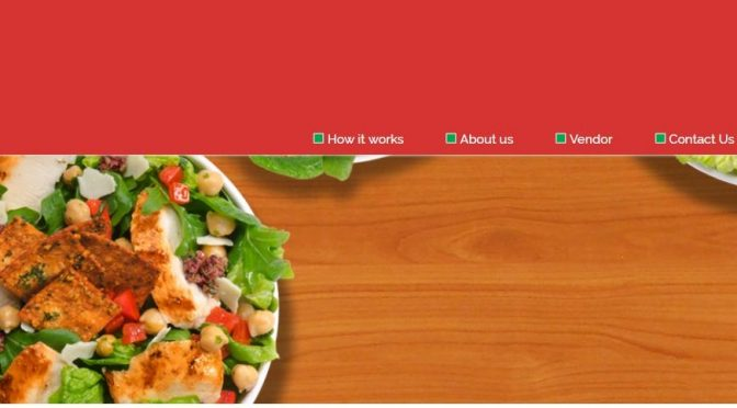 Online Food Delivery Script| Food Ordering Software - 99 Clone Scripts