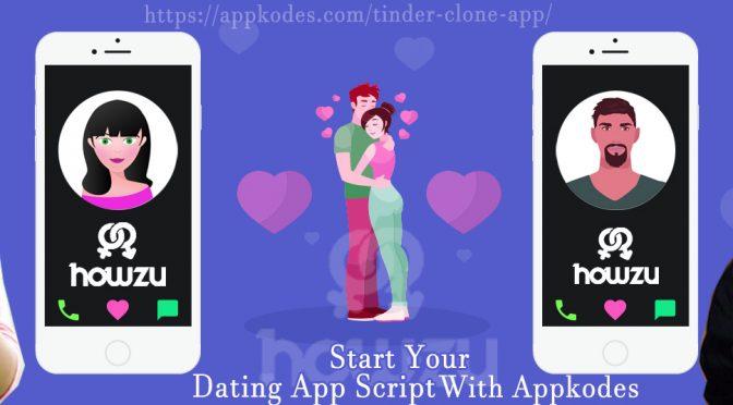 popular dating sites in bangladesh